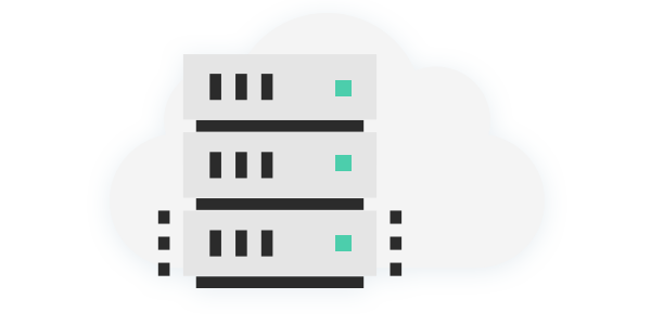 EasyCloud cloud server hosting